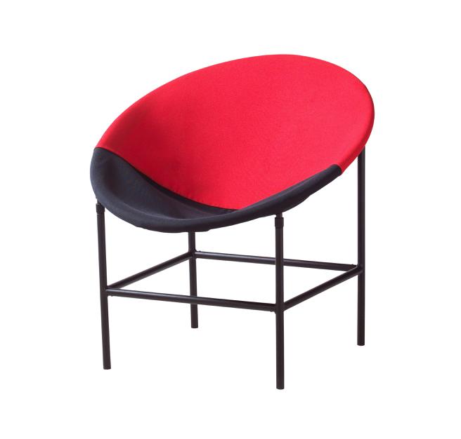 Cherry krēsls