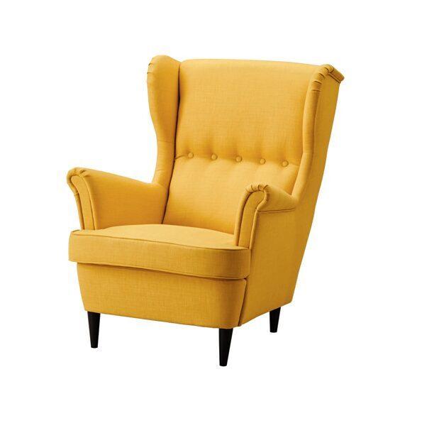 Sunny klubkrēsls