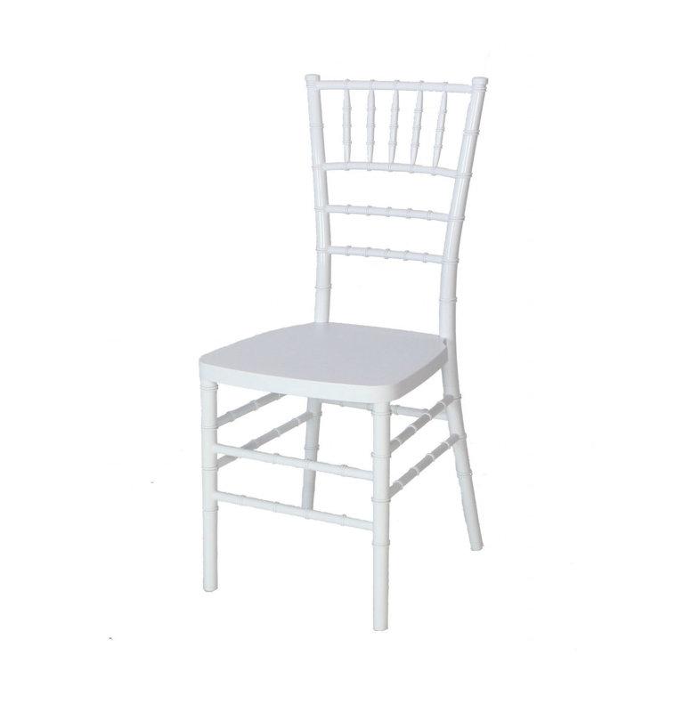 Chiavari krēsls