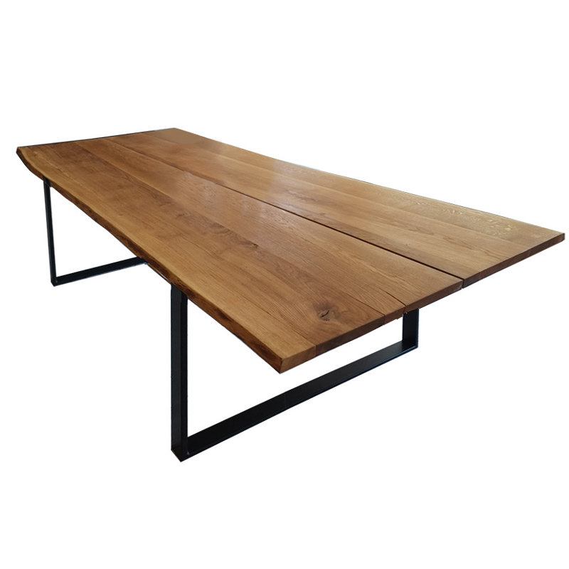 Ozolkoka galds
