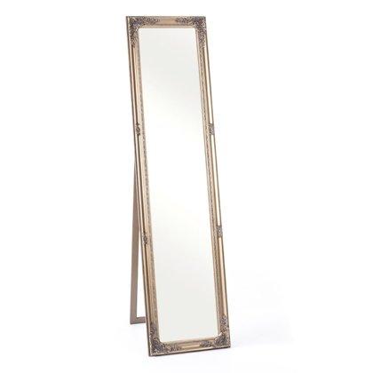 Spogulis, brīvstāvošs